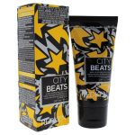 Redken U-HC-11646 2.87 oz City Beats Shades EQ Hair Color for Unisex Yellow Cab