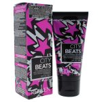 Redken U-HC-11651 2.87 oz City Beats Shades EQ Hair Color for Unisex Midtown Magenta