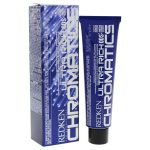 Redken U-HC-11848 2 oz Chromatics Ultra Rich Hair Color for Unisex - 6G Gold