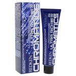 Redken U-HC-11856 2 oz Chromatics Ultra Rich Hair Color for Unisex - 5RV Red & Violet