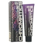Redken U-HC-8245 2 oz Chromatics Prismatic No. 4 Hair Color for Unisex Copper Brown