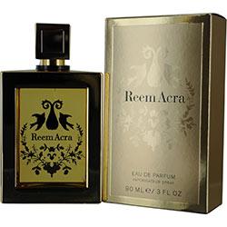 Reem Acra 305999 2.5 oz Shower Gel for Women