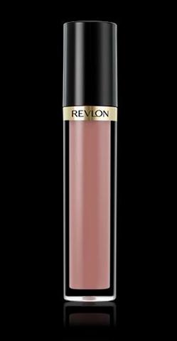 Revlon Super Lustrous Lip Gloss 260 Rosy