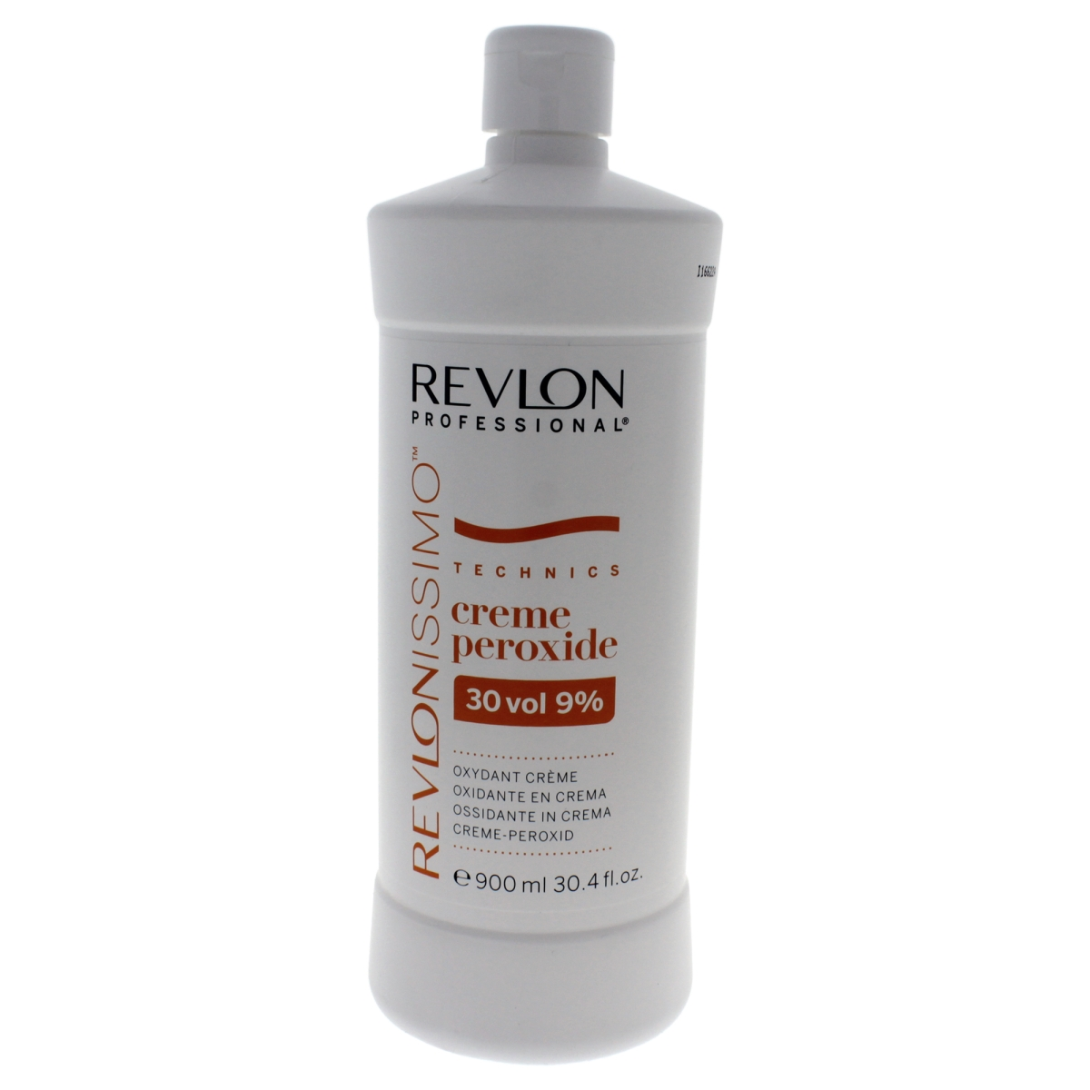Revlon U-HC-11976 30.4 oz Creme Peroxide 30 Vol 9 percent for Unisex