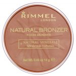 Rimmel London RILCR3 1 oz BB Cream Super Makeup Medium