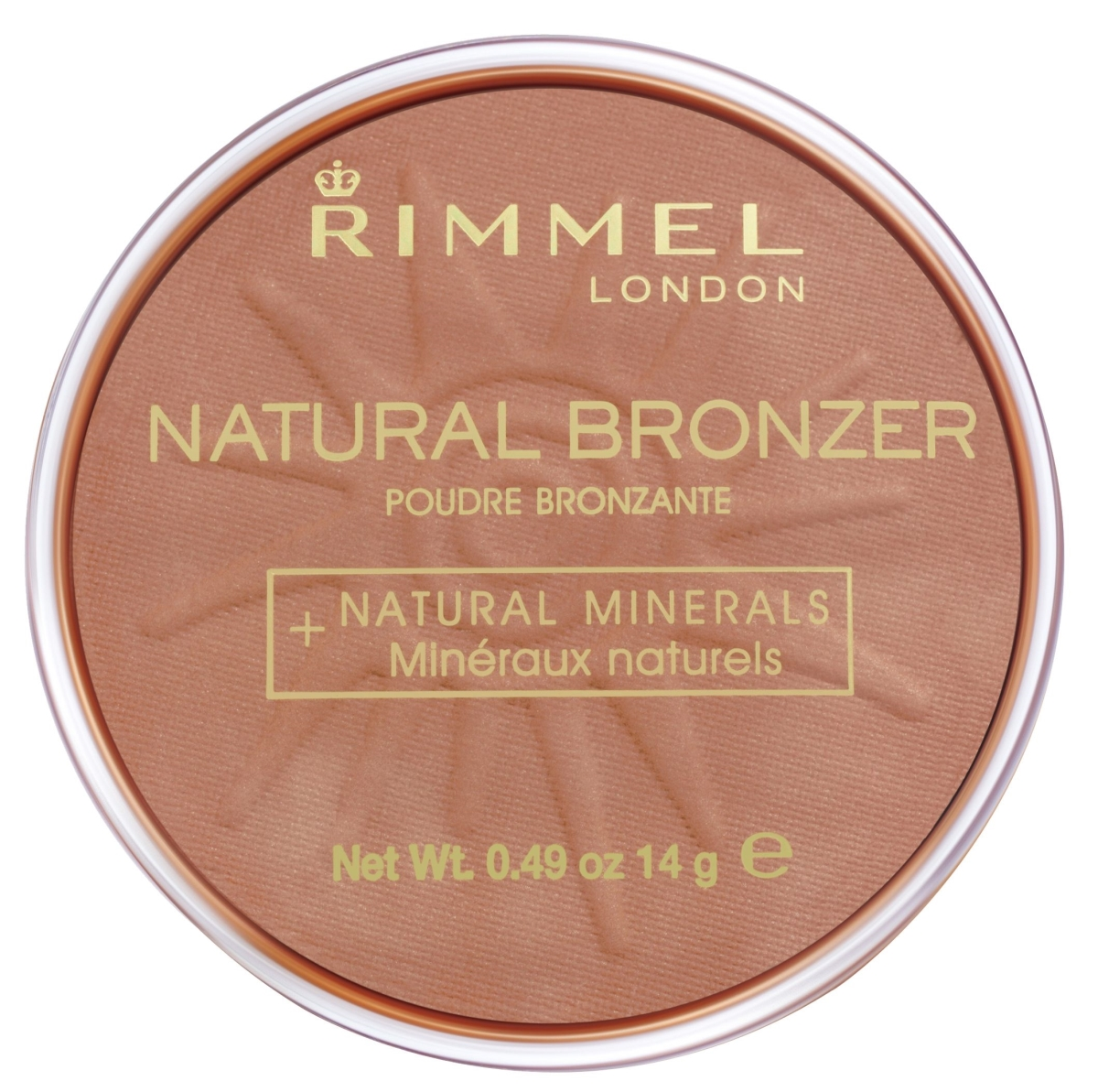 Rimmel London RILCR3 1 oz BB Cream Super Makeup Medium