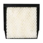 Rps Products B40-C 8.75 x 3 x 8.5 in. Humidifier Filter Pack of 5