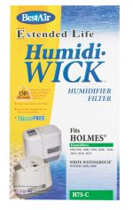 Rps Products H75-C Air Humidi Wick Humidifier Filter for HM3500
