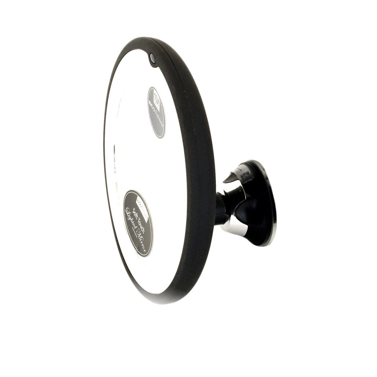 Rucci M973 Suction Mount Led Light Mirror