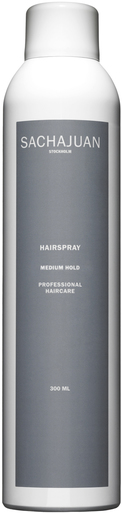 Sachajuan 61040606 Hair Spray - Light & Flexible