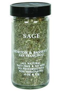 Sage -Pack of 3