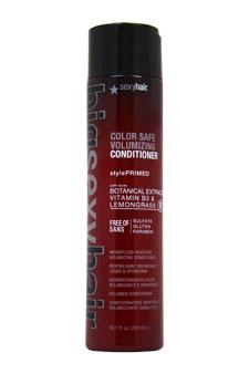 Sexy Hair 10.1 oz Big Sexy Hair Color Safe Volumizing Conditioner