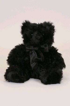 Soothese 20050 Black Bear