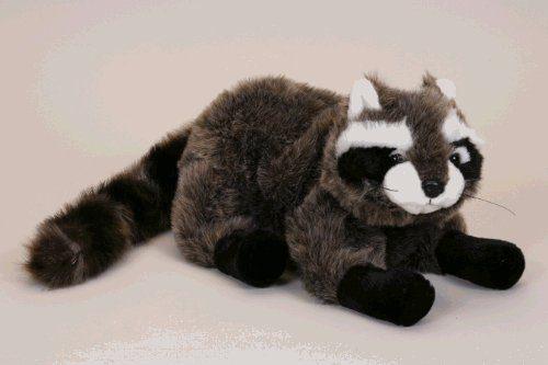 Soothese 20160 Raccoon