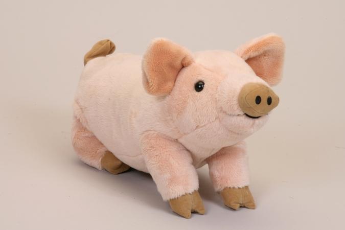 Sootheze 20150 Toasty Pig