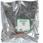 Star Anise Select Whole - 1 LB Frontier