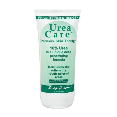 Straight Arrow Products SAP104 6 oz Urea Care Tube