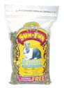 Sunseed Company 44611 Sun Fun Rabbit 3.5 Pound