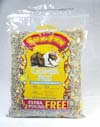 Sunseed Company 44621 Sun Fun Guinea Pig 3.5 Pound