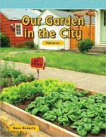 Teacher Created Materials 10867 Our Garden in the City