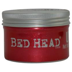 Tigi 250343 3.35 oz Bed Head Up Front Gel Pomade for Unisex