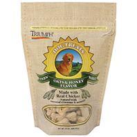 Triumph Pet Industries 486019 Specialty Treats Dog Biscuits Hip and Joint