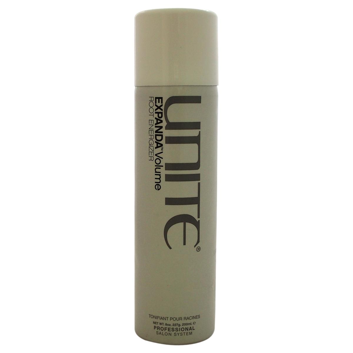 Unite Hair U-HC-9663 8 oz Expanda Volume Root Energizer for Unisex
