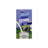 Vanilla Almond Breeze -Pack of 12