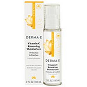 Vitamin C Renewing Moisturizer 2 fl. oz.