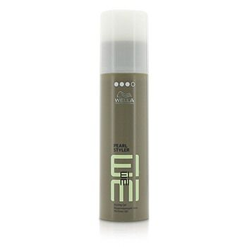 Wella 207282 EIMI Pearl Styler Styling Gel