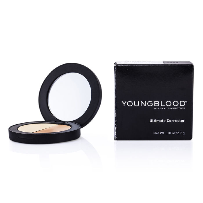Youngblood 174242 Ultimate Corrector - 2.7 g-0.1 oz