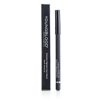 Youngblood 99974 0.04 oz Extreme Pigment Eye Pencil - Blackest Black