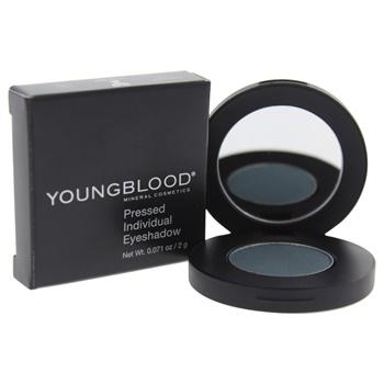 Youngblood W-C-16073 0.071 oz Pressed Individual Eyeshadow Jewel