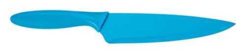 Zyliss E920003U 7.25 in. Chef Knife Blue