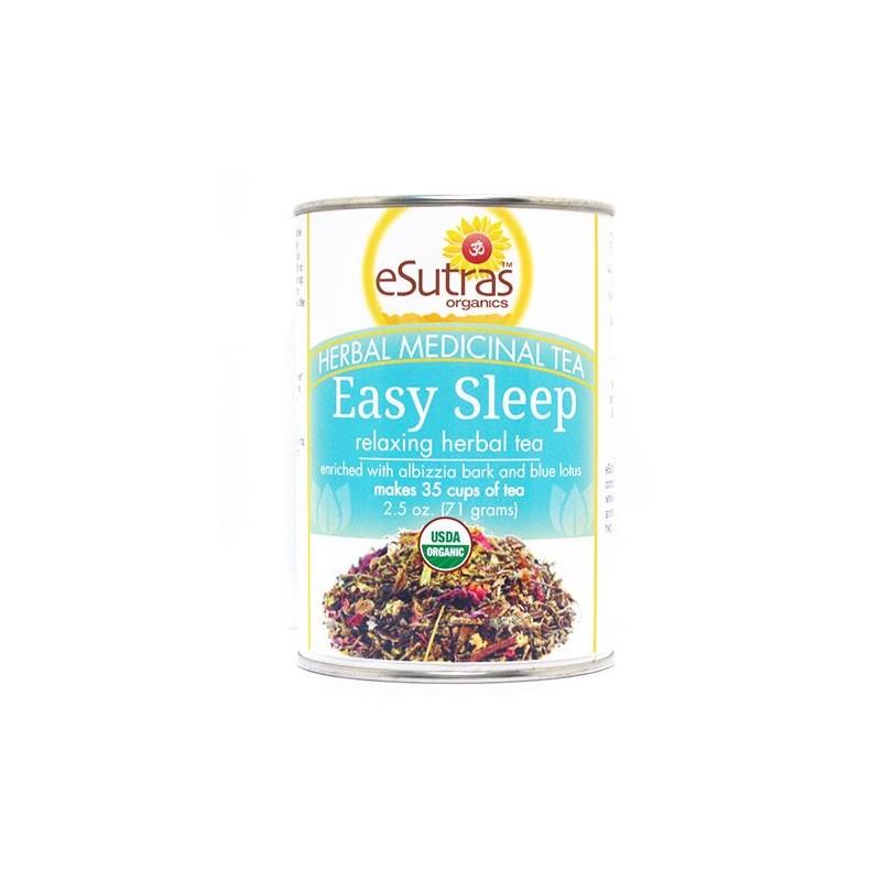 eSutras 2818 Stress Relief Tea