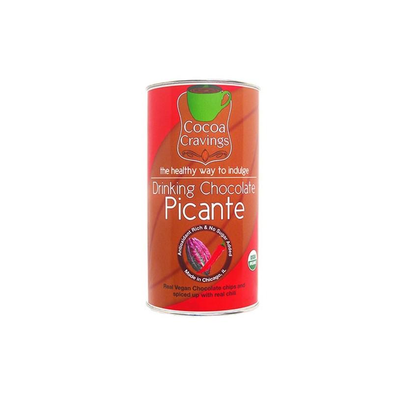 eSutras 29-00-05-010 Picante Hot Cocoa 10 oz