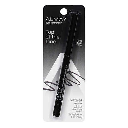 Almay Eye Liner - 0.01 oz.
