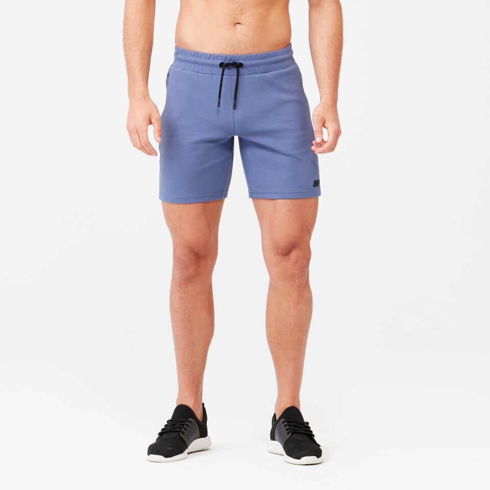Pro Tech Shorts 2.0 - Blue - XS