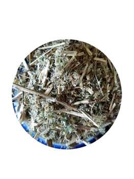 Azure Green HBONCB 1 lbs Boneset Cut