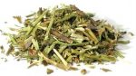 AzureGreen HHYSC 2oz Hyssop Cut - Hyssopus Officinalis