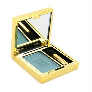 Beautiful Color Eyeshadow - # 16 Aquamarine - 2.5g/0.09oz