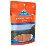 Blue Ridge Naturals BRN60052 5 oz Sweet Tater Stix 60053