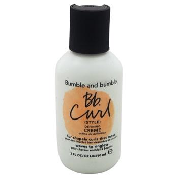 Bumble & Bumble U-HC-10451 2 oz Curl Style Defining Creme