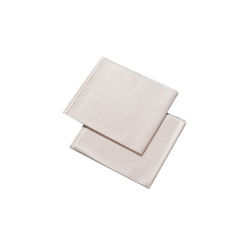 Cardinal Health 5530181022B 40 x 48 in. Drape Sheet Tissue 2-Ply - White