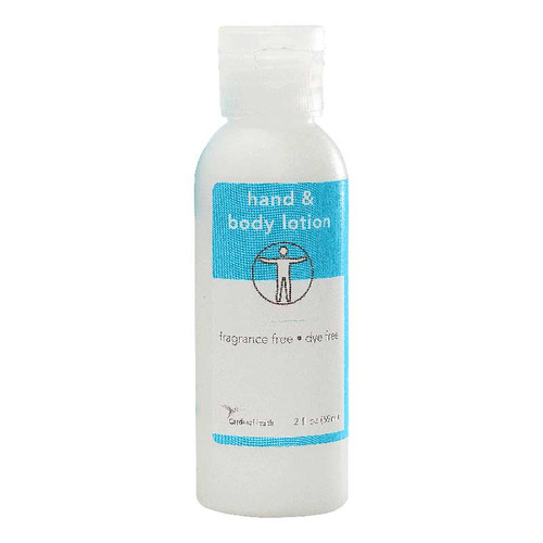 Cardinal Health 55RSCLOT2 2 oz Hand & Body Lotion