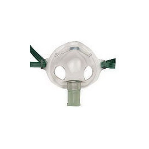 Carefusion 55001261 Baxter Pediatric Aerosol Mask