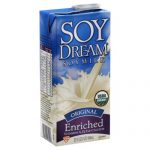 DREAM SOY DREAM ORGNL ENRCH-32 FO -Pack of 12