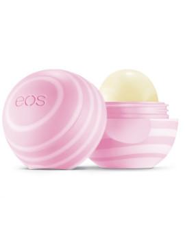 EOS 0320110 0.25 oz Honey Apple Visibly Soft Lip Balm