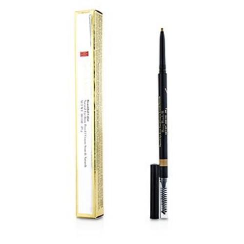 Elizabeth Arden 190806 No. 1 Honey Blonde Beautiful Color Natural Eye Brow Pencil 0.09 g-0.003 oz