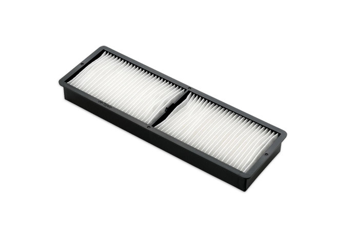 Epson V13H134A53 Air Filter for Powerlite 1700 Series